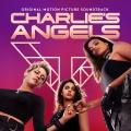 Album Charlie's Angels