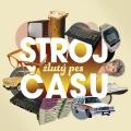 Album Stroj Času
