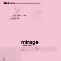 Album Mirage (Don't Stop)