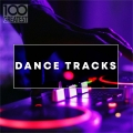Album 100 Greatest Dance Tracks
