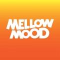 Album Mellow Mood