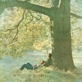 Album Plastic Ono Band
