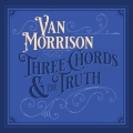 Album Three Chords And The Truth