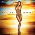 Album Me. I Am Mariah…the Elusive Chanteuse