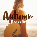 Album Autumn Acoustic