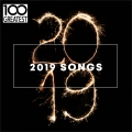 Album 100 Greatest 2019 Songs (Best Songs of the Year)