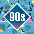 Album 90s: The Collection