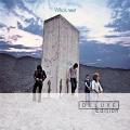 Album Who's Next (deluxe Edition 2003) Cd 2