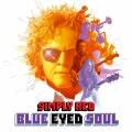 Album Blue Eyed Soul