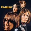 Album The Stooges (50th Anniversary Deluxe Edition) [2019 Remaster]