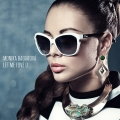 Album Let Me Love U - Single