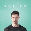 Album Snílek