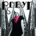 Album Robyn