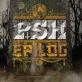Album Epilog