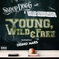 Album Young, Wild & Free (Ft. Bruno Mars) - Single