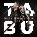 Album Tabú - Single