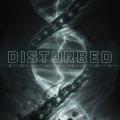 Album Evolution (Deluxe Edition)