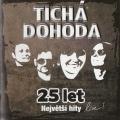 Album 25 Let - Největší Hity Live