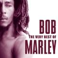 Album One Love, The Very Best Of