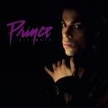 Album Ultimate: Prince