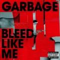 Album Bleed Like Me