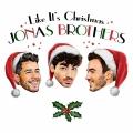Album Like It's Christmas