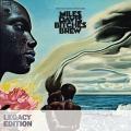 Album Bitches Brew Disc 2