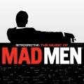 Album Retrospective: The Music Of Mad Men