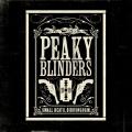 Album Peaky Blinders