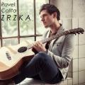 Album Zrzka - Single