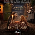 Album Lady and the Tramp