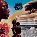 Album Bitches Brew Disc 1