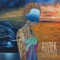 Album Hozier