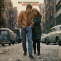 Album The Freewheelin' Bob Dylan