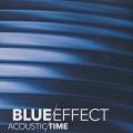 Album Acoustic