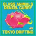 Album Tokyo Drifting