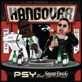 Album Hangover (feat. Snoop Dogg) - Single