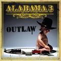 Album Outlaw