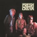 Album Fresh Cream