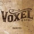 Album Nanovo