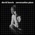 Album Conversation Piece
