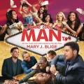 Album Think Like a Man Too (Music from and Inspired by the Film)