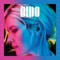 Album Still on My Mind (Deluxe Edition)