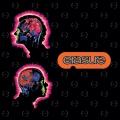 Album Am I Right? (Glen Nicholls Extended 12