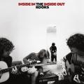 Album Inside In Inside Out