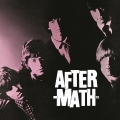 Album Aftermath