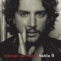 Album Habla II