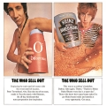 Album The Who Sell Out
