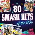 Album 80 Smash Hits of the 80s