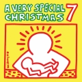 Album A Very Special Christmas 7